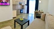 Двух комнатные Апартаменты на сутки,  в центре возле гостиницы Могилев