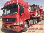 грузовые перевозки из Китая в Узбекстан с/без расстоможки
