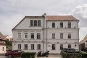 Квартира под офис в центре Минска – Троицкое предместье (м. Немига)