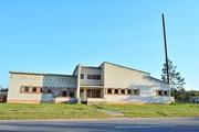 Продам здание под малое мясоперерабатывающее производство,  57 км.от Ми