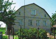 Дом в деревне Поддегтярня,  ул. Садовая,  дом 12. Станция Блужа,