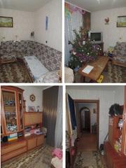 Продаю двухкомнатную квартиру: г.Могилев,  проспект Пушкинский,  д.51,  к