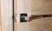 Установка порталов и дверей межкомнатных с доборов,