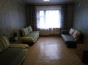 2х комнатная квартира в Жлобине по низким ценам