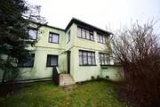Продам 2-х этажный дом в ст. Политехник БНТУ,  2 км. от Минска