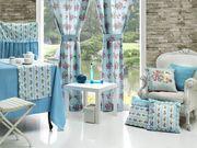 Продается vip-салон текстиля и декора